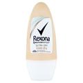 Rexona Motion Sense Ultra Dry Linen Dry