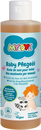 mylove-baby-pflegeols9-png