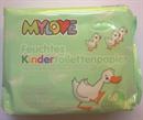 mylove-sensitive-nedves-toalettpapir-gyerekekneks9-png