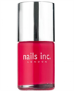 nails-inc-koromlakk-png