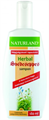Naturland Herbal Svédcseppes Sampon