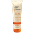 neutrogena-triple-moisture-daily-deep-conditioner-jpg