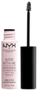 nyx-professional-makeup-bare-with-me-cannabis-brow-setters9-png