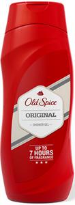 Old Spice Original Tusfürdő