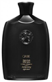 Oribe Signature Sampon