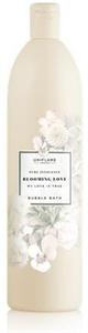 Oriflame Blooming Love Habfürdő