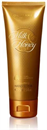oriflame-milk-honey-borkisimito-kezradirs9-png