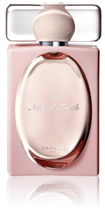 Oriflame My Naked Truth EDT