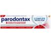 Parodontax Complete Protection Whitening Fogkrém