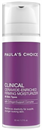paula-s-choice-clinical-ceramide-enriched-firming-moisturizers9-png