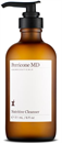perricone-md-nutritive-cleansers9-png