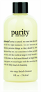 philosophy-purity-made-simple-one-step-facial-cleansers-png