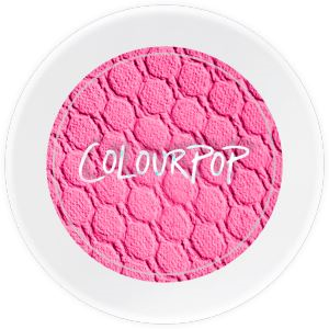 ColourPop Super Shock Cheek Blush