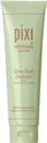 pixi-glow-mud-cleanser-with-5-glycolic-acid-and-aloe-veras9-png