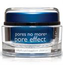 pores-no-more-pore-effect-png