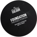 primark-my-perfect-colour-foundation-pressed-powder1s9-png