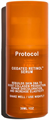 Protocol 60 Day Oxidated Retinol™ Serum
