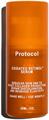 Protocol 60 Day Oxidated Retinol™ Serum