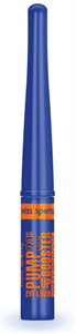 Miss Sporty Pump Up Booster 24H Waterproof Eyeliner
