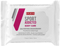 Pupa Sport Addicted Deodorant Wipes