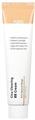 Purito Cica Clearing BB Cream SPF38 / PA+++