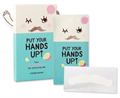 Etude House Put Your Hands Up Face Waxing Patch