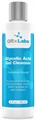 QRxLabs 5% Glycolic Acid Gel Cleanser