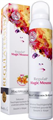 Regulat Beauty Magic Mousse