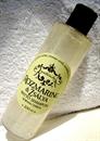 rozmaring-zsalya-phyto-shampon-jpg