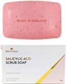 Revitale Salycilic Acid Scrub Soap