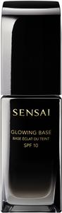 Sensai Glowing Base SPF10
