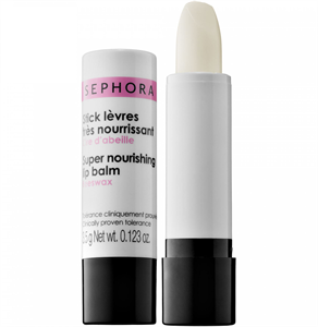 Sephora Collection Super Nourishing Lip Balm