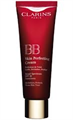 Clarins Skin Perfecting BB Cream SPF25