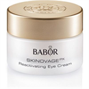 skinovage-px-reactivating-eye-creams-jpg