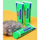 Egészségfarm Sókristály Fluormentes Fogkrém