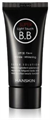 Hanskin Super Light Touch Bb Cream SPF30 / PA++