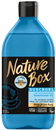 swarzkopf-nature-box1s9-png
