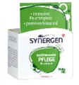 Synergen Hydrocreme Vegyes Bőrre