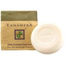 tanamera-white-formulation-body-soap1s-jpg