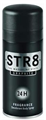STR8 The Masculine State Original Deo Spray