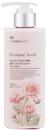 thefaceshop-perfume-seed-velvet-body-milks99-png