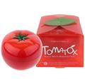 Tonymoly Tomatox Arcmaszk