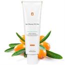 Tosowoong Spot Whitening Vita Clinic Vitamin Cream