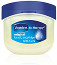 vaseline-lip-therapy-original1s-png