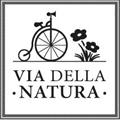 Via Della Natura