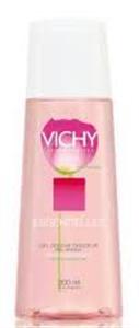 Vichy Essentielles Tusfürdő
