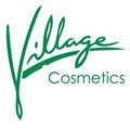Village Cosmetics