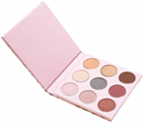 winky-lux-kitten-palette-boxycharms9-png