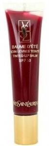Yves Saint Laurent Beauty Baume D'ete Tinted Lip Balm