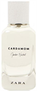 zara-gender-neutral-cardamoms9-png